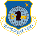 Air Intelligence Agency, US Air Force.png