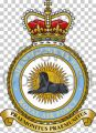 Air Intelligence Wing, Royal Air Force.jpg