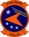 VFA-81 Sunliners, US Navy.png