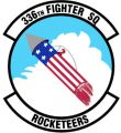 336th Fighter Squadron, US Air Force.jpg