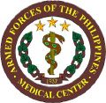 Armed Forces of the Philippines Medical Center.jpg