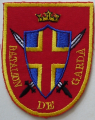 Guards Battalion, Moldovan Army.png