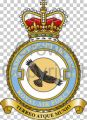 No 905 Expeditionary Air Wing, Royal Air Force.jpg