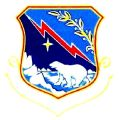 4158th Strategic Wing, US Air Force.jpg