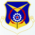 Logistics Information Systems Division, US Air Force.png