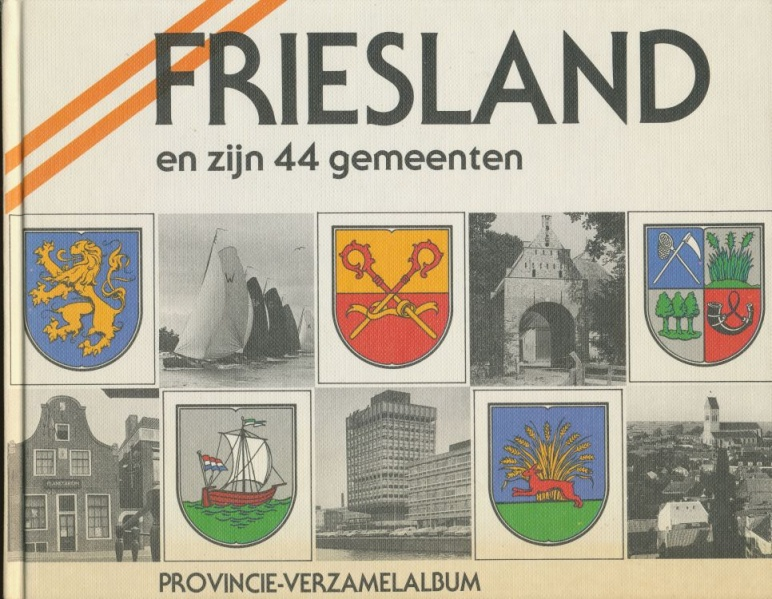 File:Nl-055.books.jpg