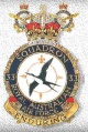 No 34 Squadron, Royal Australian Air Force.jpg