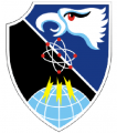 510th Fighter Squadron, US Air Force.png