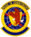 54th Aerial Port Squadron, US Air Force.png