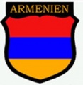 Armenianlegion2.jpg