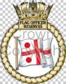Flag Officer Reserves, Royal Navy.jpg