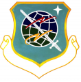 1974th Teleprocessing Group, US Air Force.png