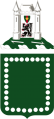 33rd Cavalry Regiment (formely 33rd Armor), US Army.png