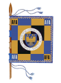 Air Force Academy, Portuguese Air Force4.png