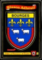 Bourges-yellow.frba.jpg