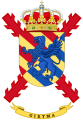 Emergency Intervention and Evironmental Technology Group, Emergency Intervention and Support Regiment, Spain.png