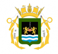General Directorate of Naval Materiel, Navy of Uruguay.png