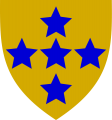 Southern Command - Royal Army Pay Corps, British Army.png