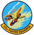314th Fighter Squadron, US Air Force.jpg