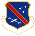 3350th Technical Training Group, US Air Force.png
