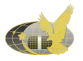 Air Brigade of Airspace Control, French Air Force.png