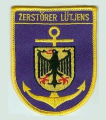 Destroyer Lütjens, German Navy.png