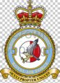 No 1 Intelligence, Surveillance and Reconnaissance Wing, Royal Air Force.jpg