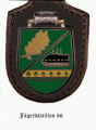 Jaeger Battalion 66, German Army.png