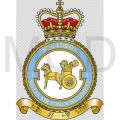 No 1 Squadron, Royal Air Force Regiment.jpg