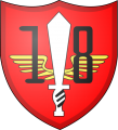 18th Marine Defense Battalion, USMC.png
