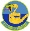 311th Fighter Squadron, US Air Force.jpg