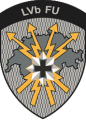 Command Support Training Unit, Swiss Army.png