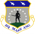 Massachusetts Air National Guard, US.png