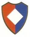I (NL) Army Corps, Netherlands Army.jpg