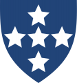 Southern Command - Army Educational Corps, British Army.png
