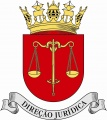 Juridical Directorate, Portuguese Navy.jpg