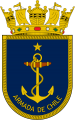 Chilean Navy.png