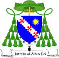 Coat-of-arms-of-archbishop-peter-davies-presiding-bishop-of-the-ncc-uk-ireland orig.png