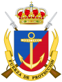 Navy Protection Forces, Spanish Navy.png