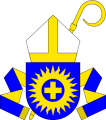 Diocese of Espoo2.png