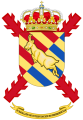 IV Emergency Intervention Battalion Military Emergencies Unit, Spain.png