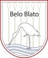 Beloblato07.jpg