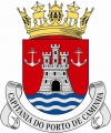 Harbour Captain of Caminha, Portuguese Navy.jpg