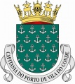 Harbour Captain of Vila do Conde, Portuguese Navy.jpg
