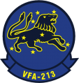 VFA-213 Black Lions, US Navy.png