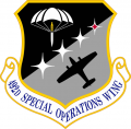 492nd Special Operations Wing, US Air Force.png