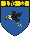 62nd Air Transport Wing, German Air Force.png