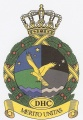 Defence Helicopter Command, Royal Netherlands Air Force.jpg