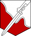 93rd Infantry Division, Wehrmacht.png