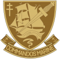 Commandos Marine, French Navy.png